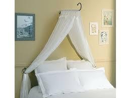 ciel de lit chambre adulte superior ciel de lit adulte 10 les 25 meilleures idées concernant