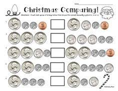 counting money practice worksheet coins and dollar bills
