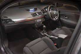 renault sport rs 01 interior renault megane rs interieur renault megane rs interior revista