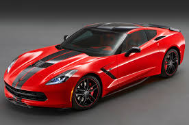 2014 chevy corvette stingray price 2014 chevrolet corvette stingray coupe price top auto magazine