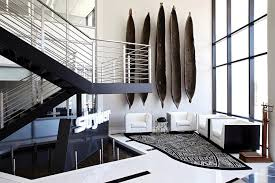 volvo head office south africa office fit out services u2013 tétris south africa