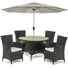 black rattan garden furniture sale descargas mundiales com