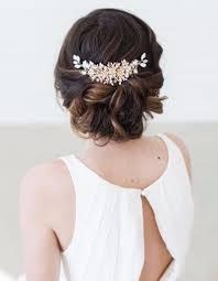 coiffeur mariage coiffure demoiselle d honneur mariage 15 coiffures de demoiselle