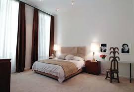 wonderful bedroom apartment ideas one bedroom apartment decorating