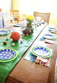2nd Birthday Decorations At Home 2nd Birthday Party Ideas
