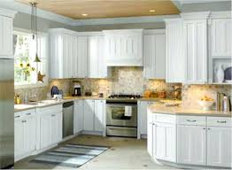 In Stock Kitchen Cabinets Home Depot Kitchen Cabinets At Home Depot Home Depot White Kitchen Cabinets