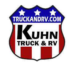 sherwood used trucks used rvs sherwood kuhn truck u0026 rv