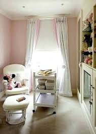 curtains for girls bedroom curtains baby bedroom accessories roller shade with drapery for baby