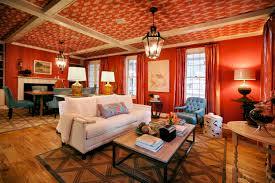 modular home interiors interesting 50 country home interiors decorating design of best