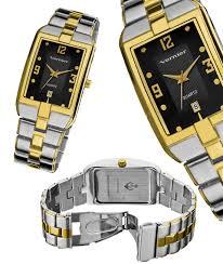 vernier men u0027s or women u0027s watches