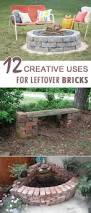 plastic garden edging ideas brick 25 unique old bricks ideas on pinterest garden ideas using