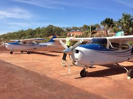 careers u2014 broome air services