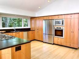 kitchen furniture average cost of kitchen cabinets and countertops full size of kitchen furniture bamboo kitchents cost marvelous the unusual photo design average cost of