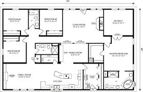 1 Bedroom Modular Homes by Modular Homes Citrus Homes Meadowood Homes Of Florida
