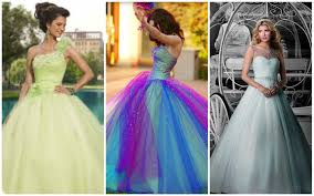 coloured dress alternative coloured wedding dresses you ll high style