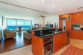 hawaii homes for sale oahu real estate locations llc