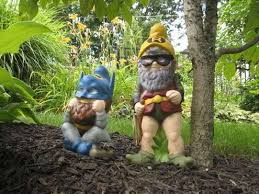 surprising funny garden gnomes for sale 22 on interior design