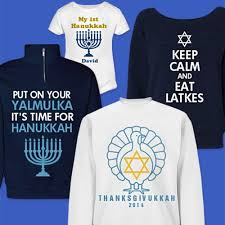 hanukkah apparel customizedgirl page 53 of 106 fashion and