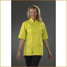 blouse cuisine blouse cuisine femme zeny noir loading zoom with blouse cuisine