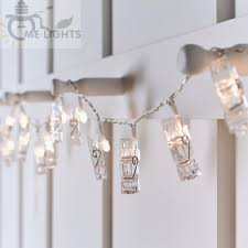 Ceiling String Lights by Compare Prices On Bedroom String Lights Online Shopping Buy Low