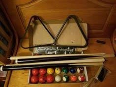 best quality pool tables how to play snooker by the rules a beginners guide pool table