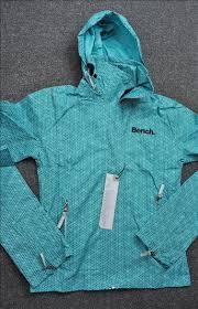 Bench Jackets For Women Bench Women Clothing Benchbbqclothes