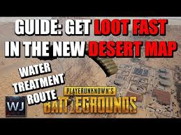 pubg quick loot search result youtube video fast loot