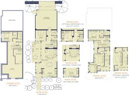 Open Floor Plans With Lots Of Windows Design Small Homes With Huge Appeal Professional Builder
