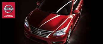 nissan sentra mpg 2015 2015 nissan sentra features and specs rairdon u0027s nissan of auburn
