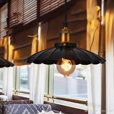 discount pendant lights lighting lamps chandeliers vintage