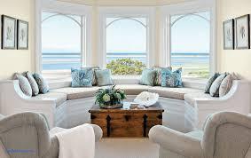 coastal livingroom living room ideas beautiful living room seaside room decor
