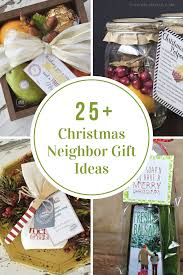 Chemo Gift Basket Christmas Gift Ideas The Idea Room