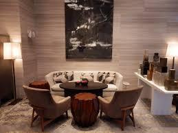 Livingroom Lounge by Hotel Review Park Hyatt New York Usa U2013 The Luxury Travel Expert