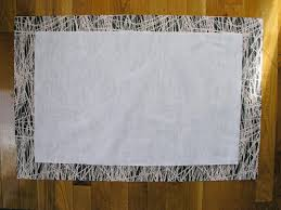 How To Make Pleats In Curtains Sewing 101 Pleated Lined Drapes U2013 Design Sponge