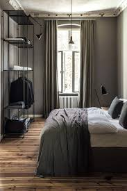 articles with bachelor pad bedding sets tag trendy bachelor