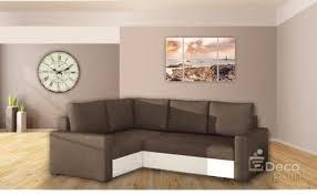 wohnzimmer ecksofa schlafsofa sofa wohnzimmer ecksofa in mehreren farben in