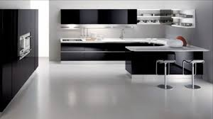 home design living room tv cabinet sunco corner for bedroom
