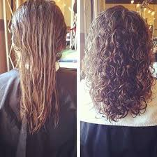 20 Perm Styles Long Hairstyles 2016 2017 | 20 perm styles my style pinterest perm perms and hair style