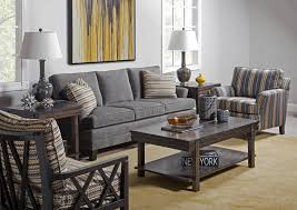furniture stylish kincaid furniture reviews trend famous model