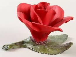 capodimonte roses napoleon capodimonte flowers at replacements ltd