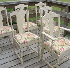 Shabby Chic Dining Tables For Sale by 124 Best Cottage Kitchen Farm Tables Images On Pinterest