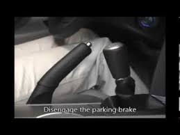 2007 toyota camry tire pressure light reset how to reset 2007 10 toyota camry tpms after sensor replacement from