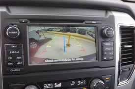nissan micra immobiliser light stays on new certified 2017 nissan titan 4x4 sv crew cab premium edition