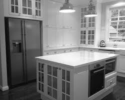 3d kitchen designer free 3d kitchen planner kitchen remodeling miacir