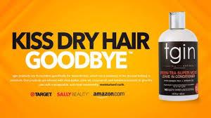 target black friday beauty our buyblack list for black friday ebony com