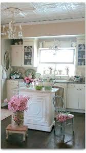 kitchen ideas photos shabby chic kitchen decor shabby chic kitchen ideas with tiny