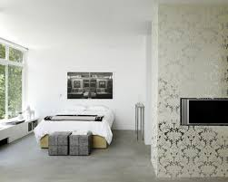 bedroom interior with wooden flooring view modern wooden bed 17 best images about for the home on pinterest bedroom designs on great home interior design