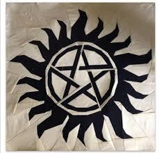 fandom in stitches supernatural anti possession tattoo