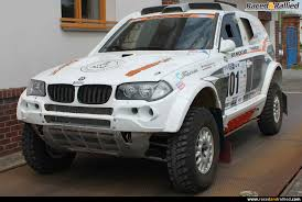 bmw rally car bmw x3 cc x raid rally cars for sale at raced u0026 rallied