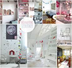décoration chambre bébé à faire soi même idée déco chambre bébé à faire soi même galerie et deco faire soi